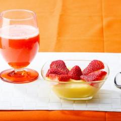 crema-al-limone-e-fragole