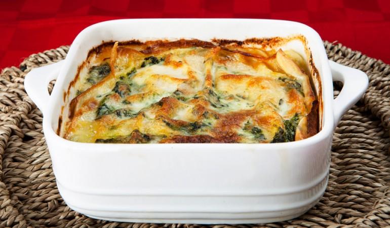 lasagne-con-gli-spinaci