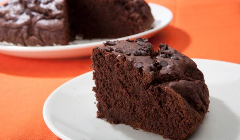 torta-di-albumi-al-cacao