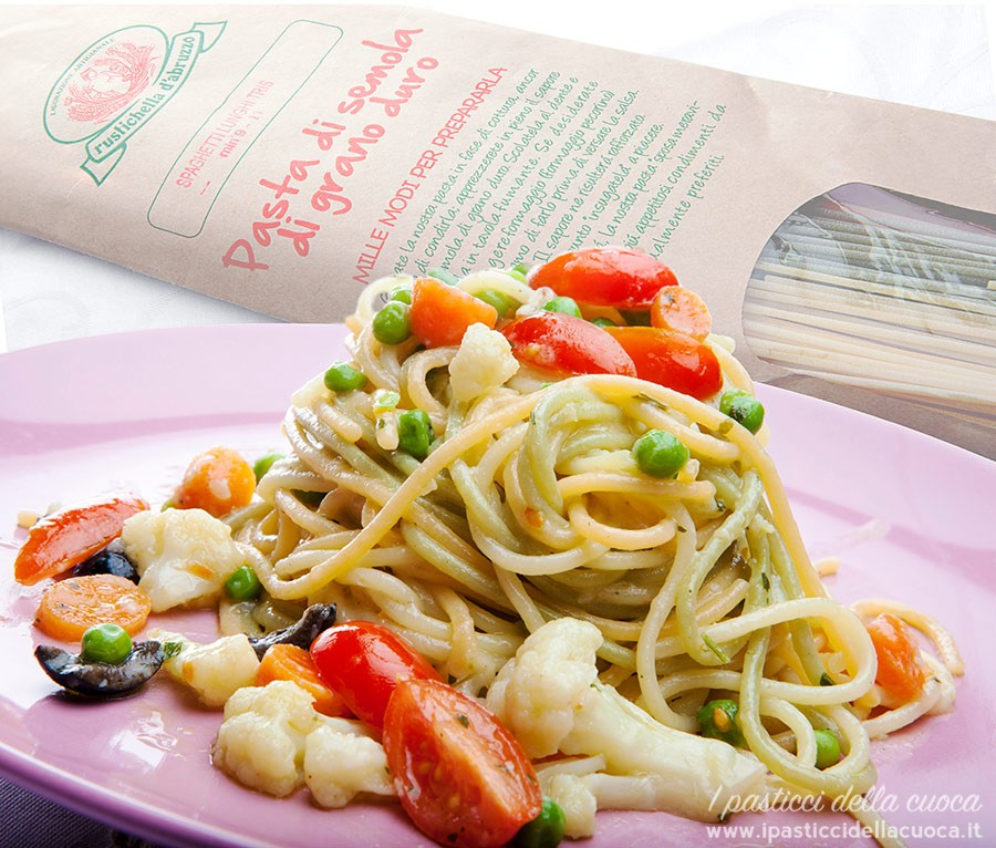spaghetti-lunghi tris_arcobaleno