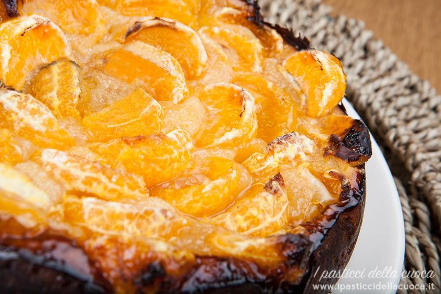 Torta-ai-mandarini-particolare