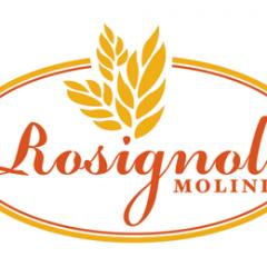 Logo Rosignoli Molini