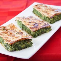 tortino-di-pane-azzimo