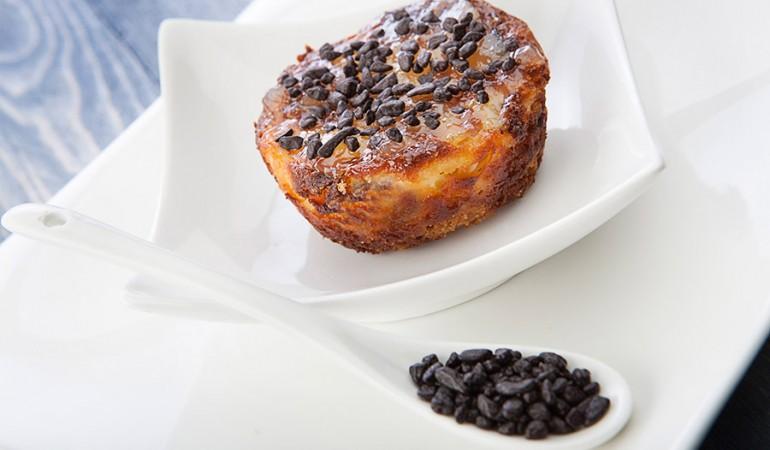 Mini-cheese-cake-pere-e-chocaviar_evidenza