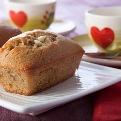 Mini-plumcake-golosi-in-evidenza