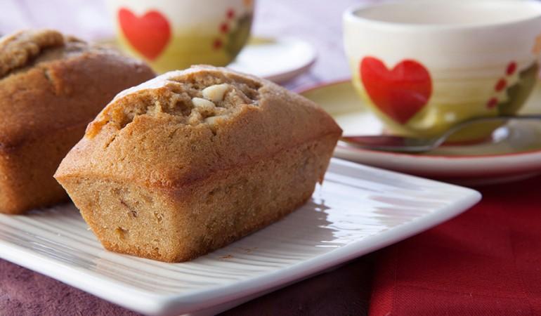 Mini-plumcake-golosi-in-evidenza