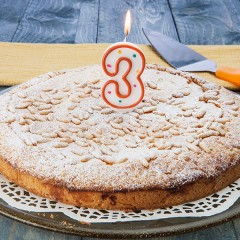 torta-3-compleanno