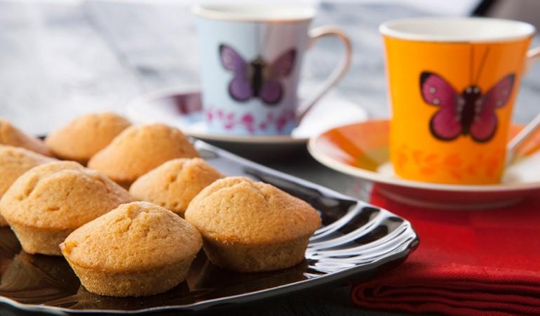 Mini-muffin-golosi_evidenza