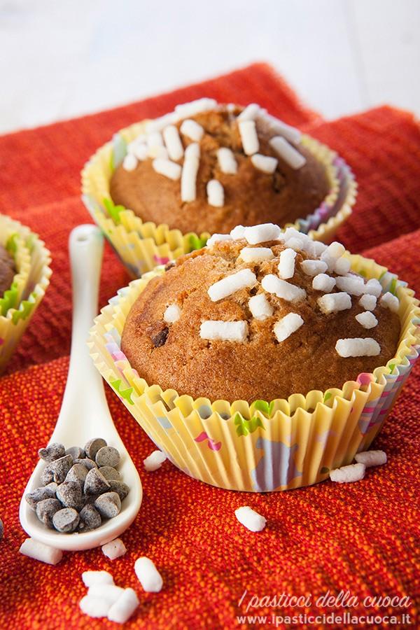 Muffin-al-caffe-e-crema-di-marroni