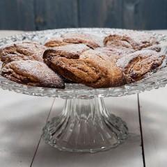 Biscotti-Linzer-evidenza