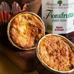 tortini-al-pandoro
