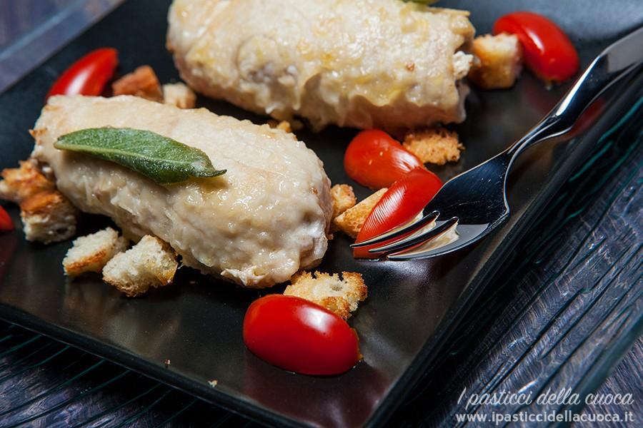 Involtini-di-pesce-spada-con-pomodorini-avocado-pane tostata
