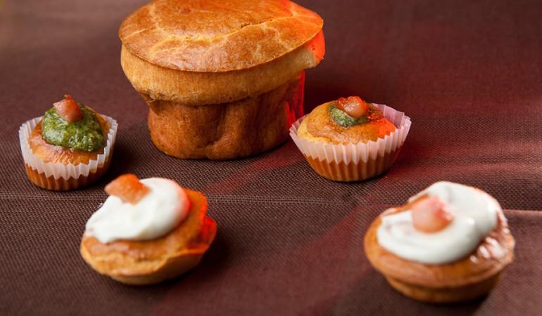 muffin-mini-muffin-mini-mini-muffin-al-formaggio