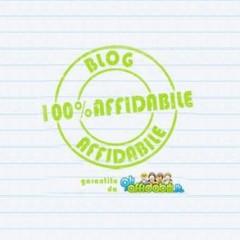 100x100 affidabile
