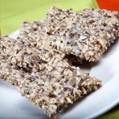 crackers-norvegesi-della-Randi