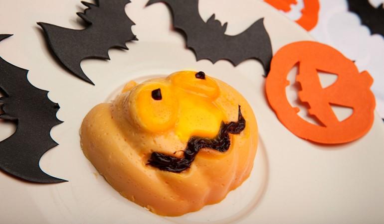 Variazioni-di-panna-cotta-per-Halloween