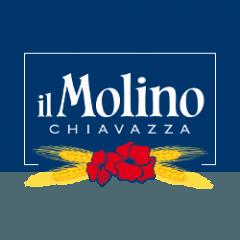 Logo Il Molino Chiavazza