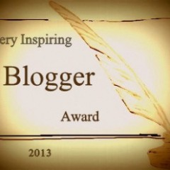 Very-Inspiring-Blogger-2013