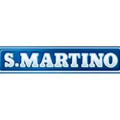 Logo S.Martino grande