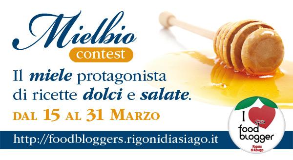 Banner-Rigoni-di-Asiago-MielBio