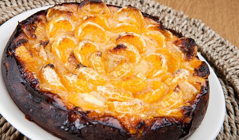 Torta-ai-mandarini
