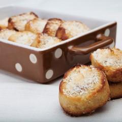 biscottini-con-farina-di-ceci