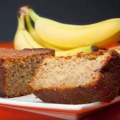 pluncake-alle-banane-2