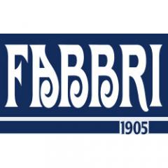 Logo Fabbri