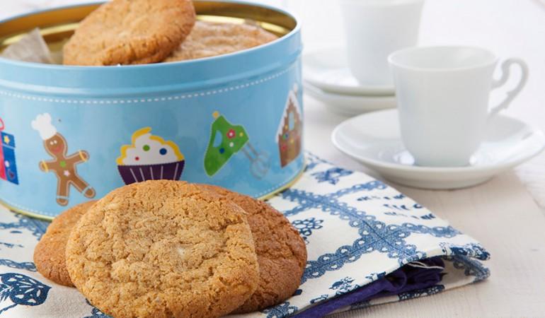 biscotti-alle-noci-macadamia