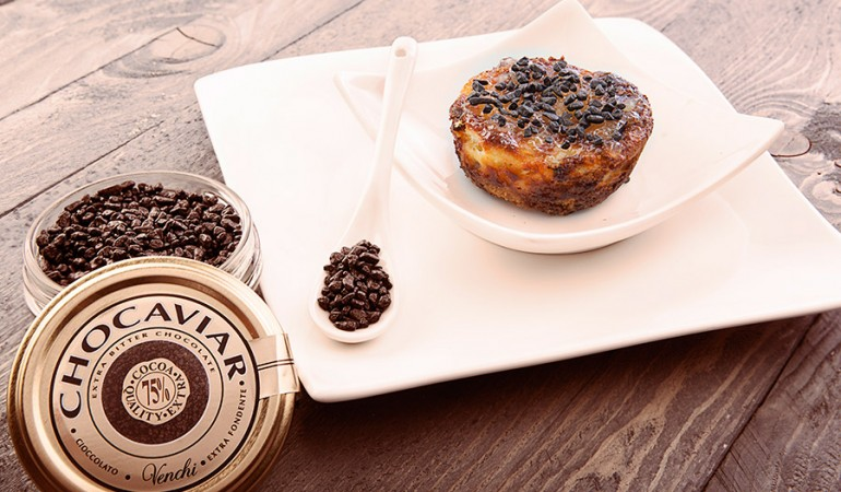 Mini-cheese-cake-pere-e-chocaviar_lontano