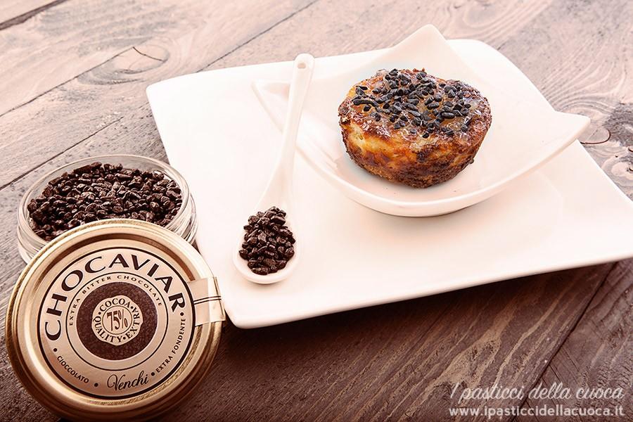 Mini-cheese-cake-pere-e-chocaviar_lontano