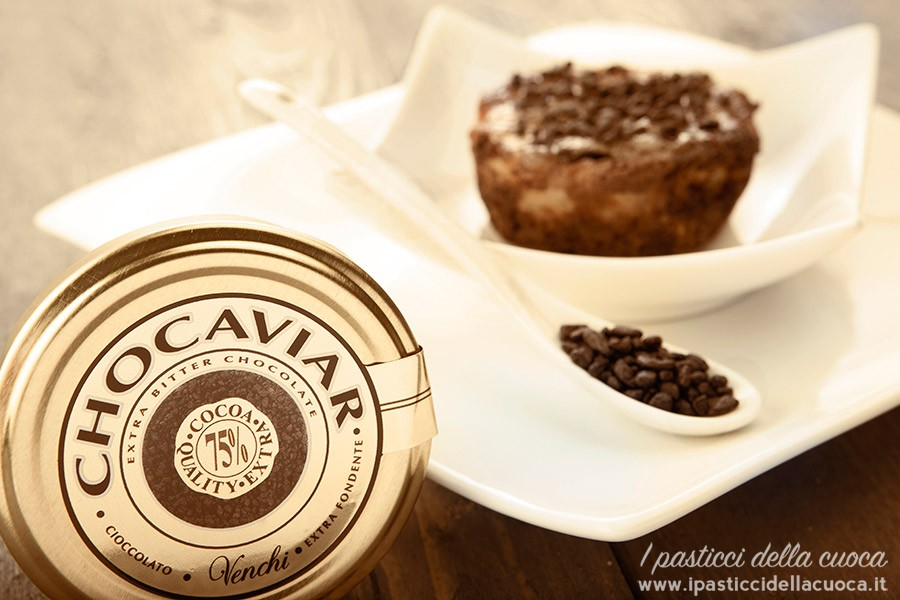 Mini-cheese-cake-pere-e-chocaviar_vicino