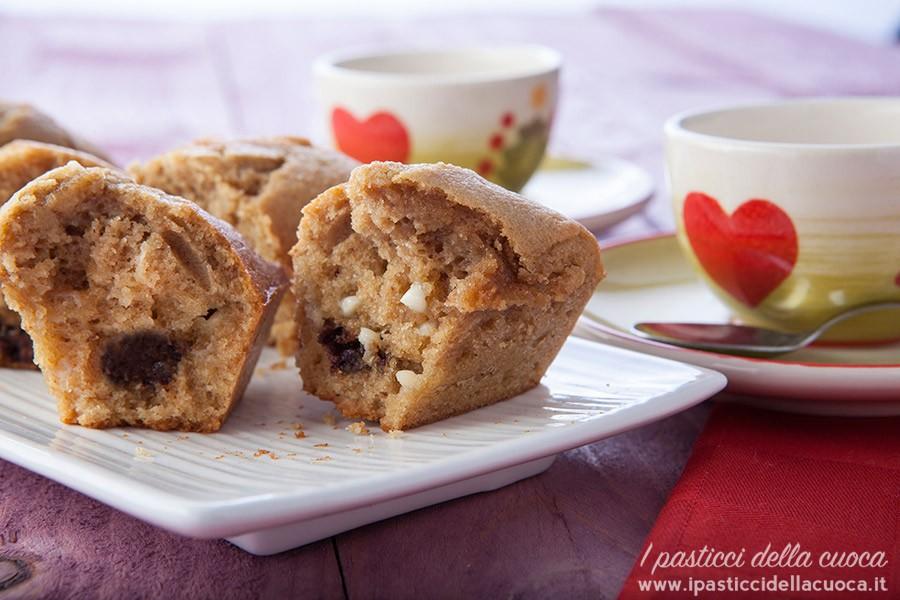 Mini-plumcake-golosi-aperti