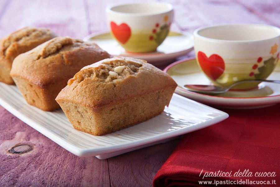 Mini-plumcake-golosi