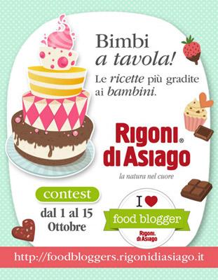 RIGONI_Banner_RicetteBambini