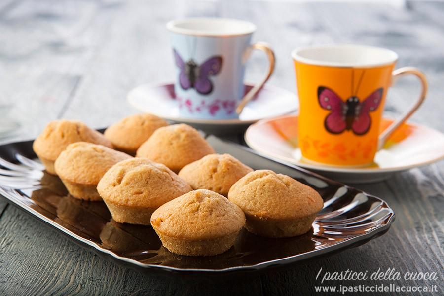 Mini-muffin-golosi_1