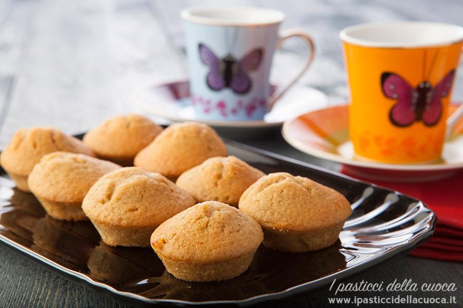 Mini-muffin-golosi_2