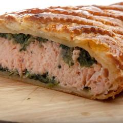salmone-in-crosta