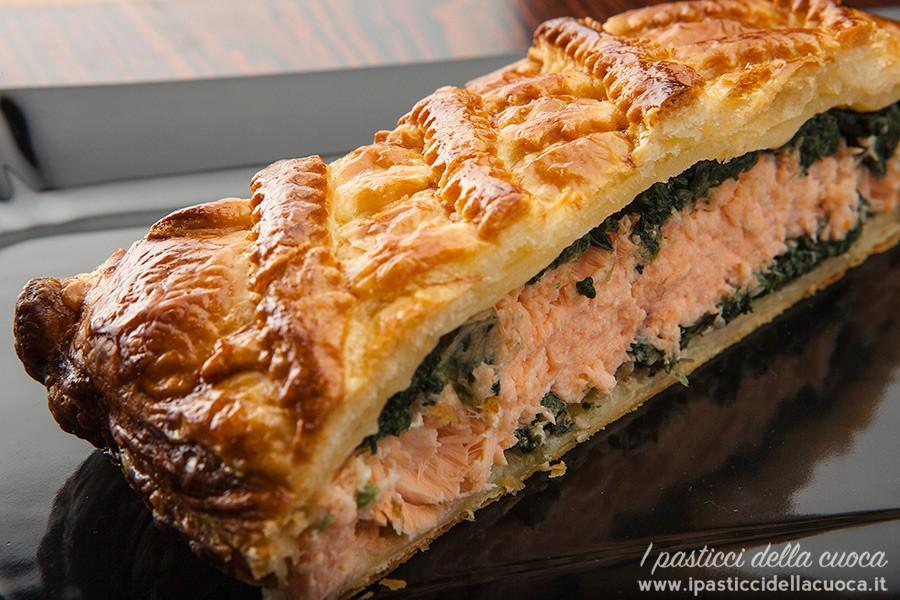 salmone-in-crosta_2