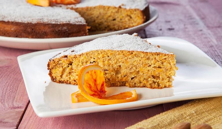 torta-di-carote-e-arance