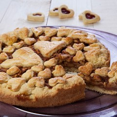 Torta-cuor-di-mela_evidenza