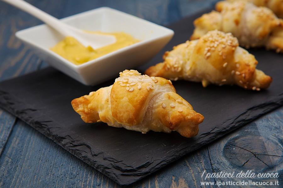Mini-croissant-ai-wurstel