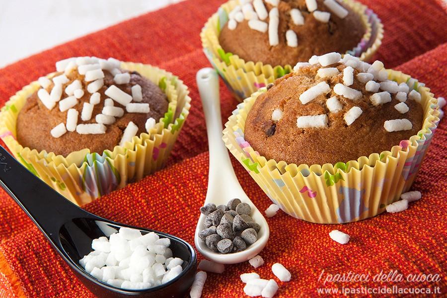 Muffin-al-caffe-e-crema-di-marroni_1