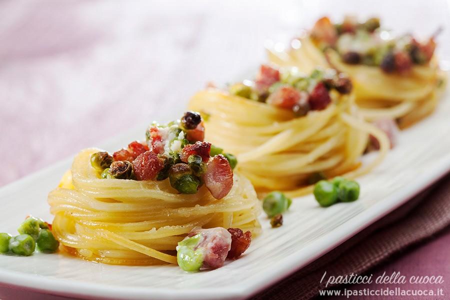 nidi-di-spaghetti