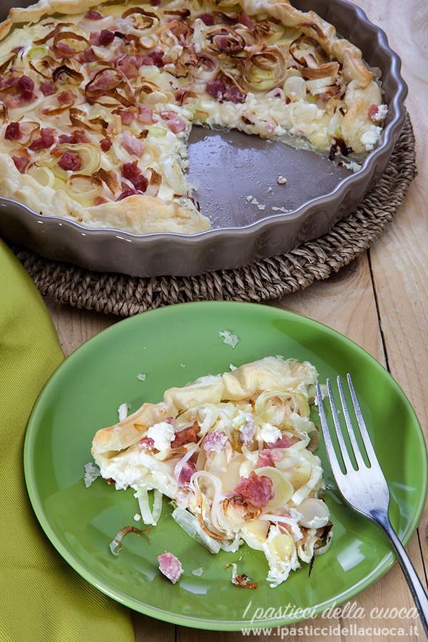 Torta-salata-con-porri,-pancetta-e-yogurt_ultima