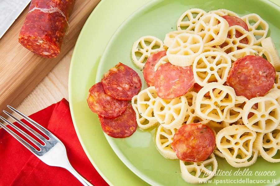 Pasta-alla-crema-di-cannellini_1