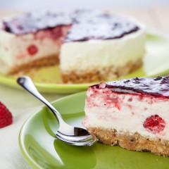 Cheesecake-ai-frutti-di-bosco_evidenza