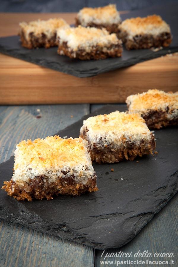 Quadrotti-ciocco-cocco