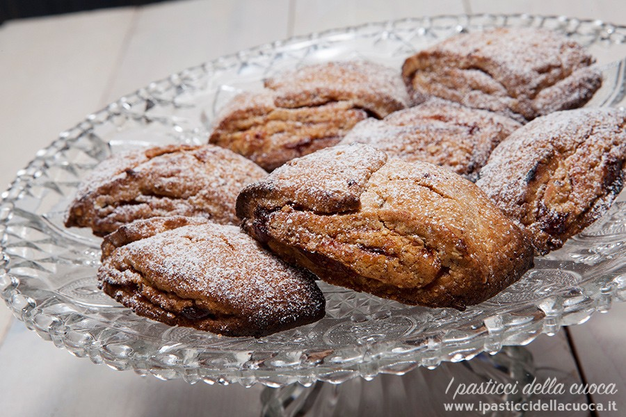 Biscotti-Linzer-vicini