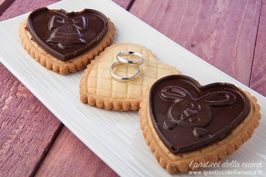 Biscotti-di-san-valentino_1